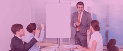 coaching-whiteboard