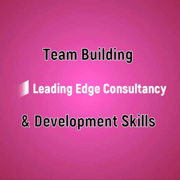 Team Building Development